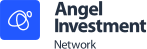Home - Angel Investment Network Middle East